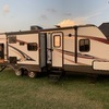 RV for Sale: 2013 Hill Country