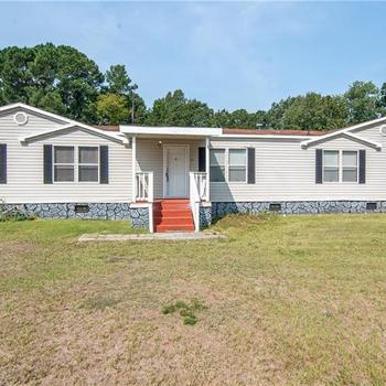 mobile homes for sale in louisiana page 10