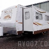 RV for Sale: 2007 Nomad M2900
