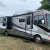 RV for Sale: 2014 BOUNDER 36H