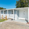 Mobile Home for Sale: 1 Story, Mobile/Manufactured - Palm Bay, FL, Palm Bay, FL