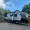 RV for Sale: 2020 SPRINGDALE 220RD
