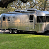 RV for Sale: 2020 INTERNATIONAL SERENITY 25FBQ