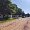 Mobile Home Park for Sale: Cawley Creek Village, Neillsville, WI