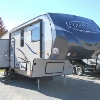 RV for Sale: 2014 PROWLER 289