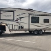 RV for Sale: 2018 ROCKWOOD SIGNATURE ULTRA LITE 8288WSA