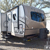 RV for Sale: 2019 ROCKWOOD 2304DS