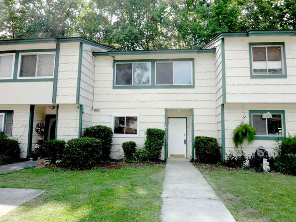 Mobile Homes For Rent In Savannah Ga Area
