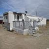 Mobile Home for Sale: Mobile, Single Family - Myton, UT, Myton, UT