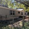 Mobile Home for Sale: Mobile/Manufactured, Manufactured - Vernon, FL, Chipley, FL