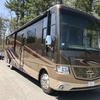 RV for Sale: 2015 CANYON STAR 3921