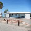 Mobile Home for Sale: Manufactured Home - Salome, AZ, Salome, AZ