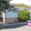 Mobile Home for Sale: 195 Sierra NV Lane | Updated Throughout!, Carson City, NV