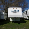 RV for Sale: 1997 532 RK Carry Light
