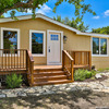 Mobile Home for Sale: Manufactured - Boerne, TX, Boerne, TX