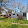 Mobile Home for Sale: IL, DOWELL - 2010 SOL005 single section for sale., Dowell, IL