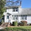 Mobile Home for Sale: Mobile Home - Totowa, NJ, Totowa, NJ