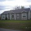 Mobile Home for Sale: Single Family Residence, 1 Story,Manufactured - Corbin, KY, Corbin, KY
