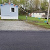 Mobile Home for Rent: DR-Country living at its best Lot 300!, Greensburg, PA
