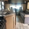 RV for Sale: 2019 FOUR WINDS