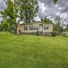 Mobile Home for Sale: Mobile/Manufactured,Residential, Double Wide - Telford, TN, Telford, TN