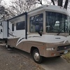 RV for Sale: 2009 VISTA 32K