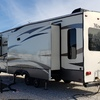 RV for Sale: 2015 MONTANA 3611RL