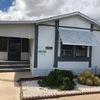 Mobile Home for Sale: 2 Bed, 2 Bath Cavco - Popular Floor-plan #178, Apache Junction, AZ