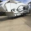 RV for Sale: 2014 COUGAR 277RLS