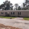 Mobile Home for Sale: AL, PHENIX CITY - 2015 BREEZE single section for sale., Phenix City, AL