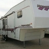 RV for Sale: 1995 30