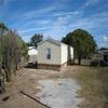 Mobile Home for Sale: Mobile Home, Traditional - ORLANDO, FL, Orlando, FL