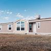 Mobile Home for Sale: One Story, Manufactured Home - La Plata, NM, La Plata, NM