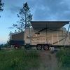 RV for Sale: 2012 APEX 17 REX