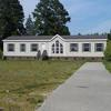 Mobile Home for Sale: Manufactured Home - La Grange, NC, La Grange, NC