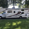 RV for Sale: 2015 CHATEAU 31E