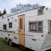 RV for Sale: 1976 Travel Mate 24