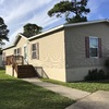 Mobile Home for Rent: 2010 Clayton Homes