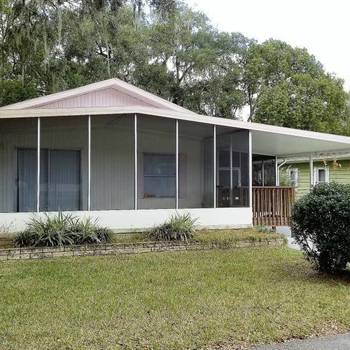 2,185 Mobile Homes for Sale near Dade City, FL