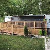 Mobile Home for Sale: 2009 Geor