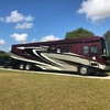 RV for Sale: 2014 ALLEGRO BUS 45 LP