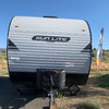 RV for Sale: 2021 16BH