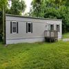 Mobile Home for Sale: Mobile/Manufactured,Residential, Manufactured,Modular Home - Powell, TN, Powell, TN