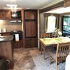 RV for Sale: 2013 NORTH TRAIL