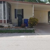 Mobile Home for Sale: Updated 2/2 Pet ok 55+ Community, Clearwater, FL