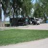 RV Park/Campground for Sale: NEVER ENDING VIEWS AND AN OPPORTUNITY OF A LI, Fort Smith, MT