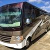 RV for Sale: 2016 MIRADA 35BH