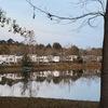 RV Park for Sale: 31980/105 sites/10CAP/$194,407 NOI /Bankable, The Goehring Group, AL