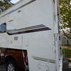 RV for Sale: 2020 855S
