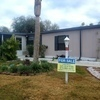 Mobile Home for Sale: 2 Bed/2 Bath Home With Great, Open Concept Layout, Melbourne, FL